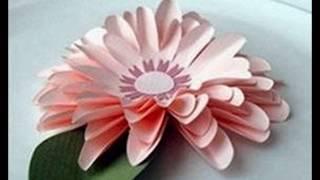 Декор Чудо шар из цветов для детской   Сделай сам