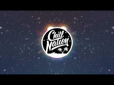 EMBRZ - Close 2 U (feat. Harvie)