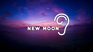 Uppermost - New Moon