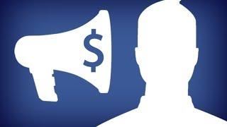 Facebook's 'Organic Reach' Toll Hurts Activists