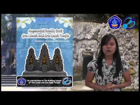 [PTI - 3 Minutes Final Presentation] 1015051046 Ni Komang Oktari Permatasari