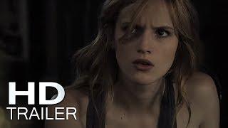 AMITYVILLE: O DESPERTAR | Trailer (2017) Dublado HD