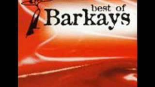 The Bar Kays - Night Cruising thumbnail