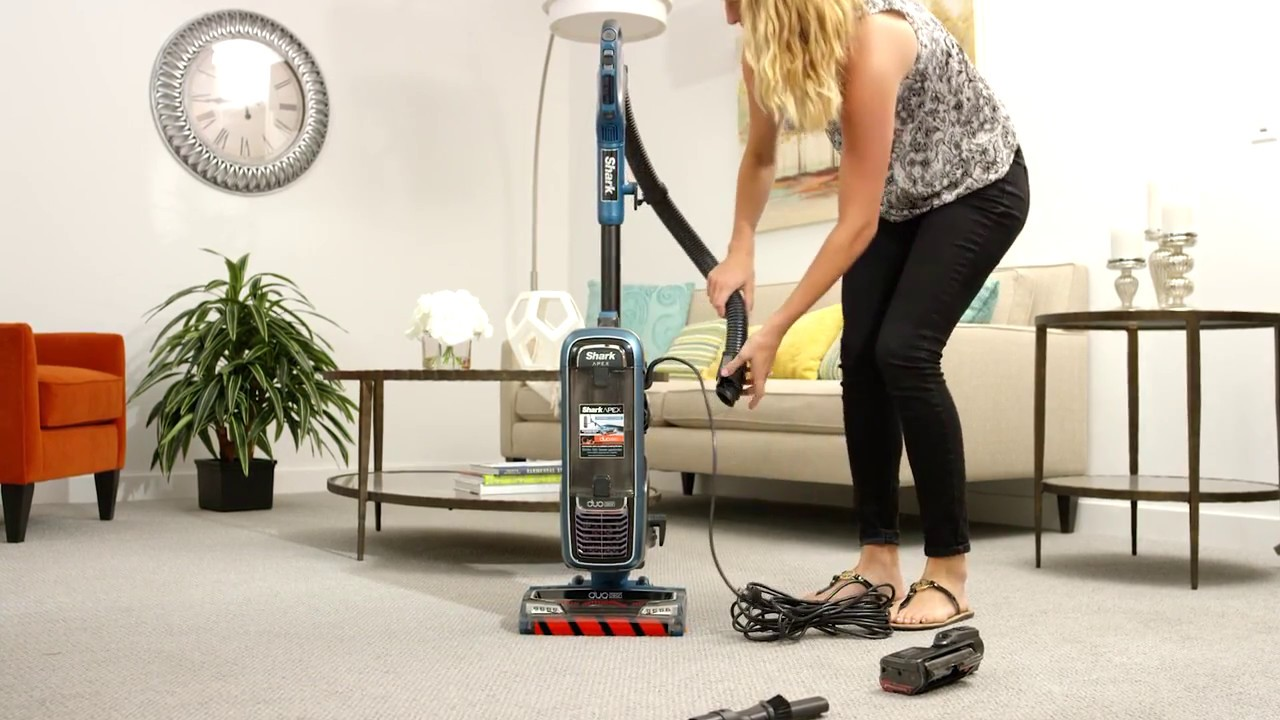apex vacuum a family owned manufacturer of budget vacuum Vacuum your carpets once a week for a most family-friendly and pet-friendly you're sure to find carpeting that suits both your lifestyle and your budget mohawk.