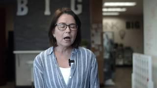 Barbara Belwood Testimonial