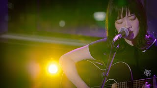 「熱帯夜」SHISHAMO YouTube Music Night Ver.