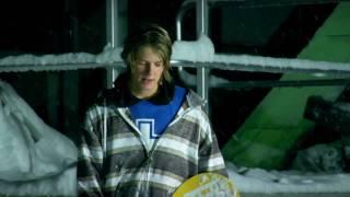 Andreas Gidlund - Bataleon Remix Project 0910