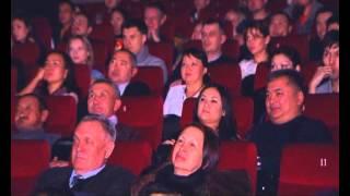 HEADLINER [RU] Джанго Освобожденный - шедевр в мире кино