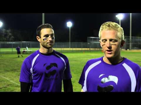 Flag Football 021015 Interviews Pat and Ryan Brandt Q1