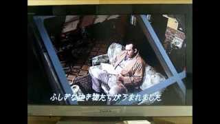 Kurt Moritz TV extra video 【Famous comedy show in Japan】 2013.6.1 めちゃ2イケてるッ!