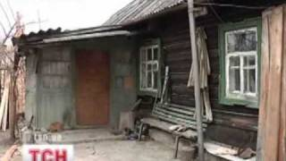 В Черниговской области задержали 81 летнего педофила ecity cn ua(, 2011-03-30T19:54:59.000Z)