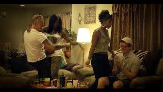 Klovn Forever – Trailer