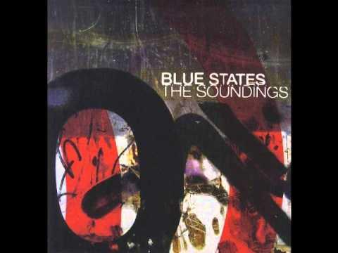 Blue States - Output