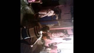 Gangs of Narsobawadi - Garba event