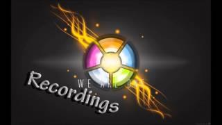 Hardbase.FM Mitschnitt 07.03.2013