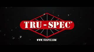 TRU-SPEC® Tactically Inspired Apparel