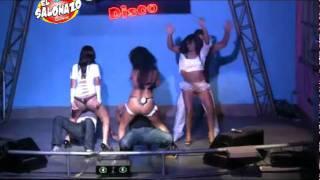 Repeat youtube video SALONAZO DISCO - MISS COLITA 2011