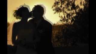 Vivian & Pascal Wedding Slide-Show