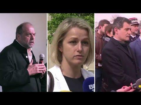 فرنسا: إصلاح قطاع الصحة وإنعاش الاقتصاد على سلم أولويات رئيس الوزراء جان كاستكس  - نشر قبل 23 ساعة