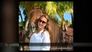 Palmas del Mar Equestrian life Thumbnail