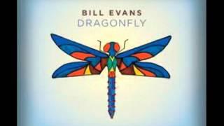 Bill Evans (sax) - Madman