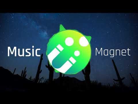 Kygo ft. Justin Jesso - Stargazing (AndyWho Remix)