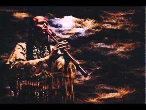 Various Artists - Legend Of The Warrior (Keep Going) -Joseph Fire Crow