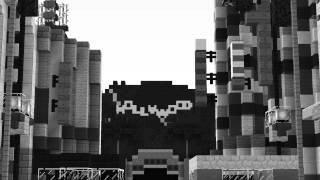 Un saut dans la quatrième dimension: tour de la terreur bande-annonce