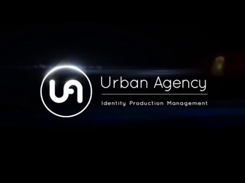 Urban Agency - Image Production Management.