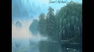 Stuart Michael - Peaceful Vibes