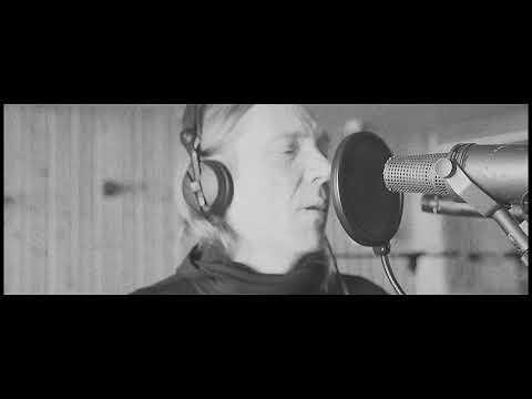 Cancer - Honey (live)
