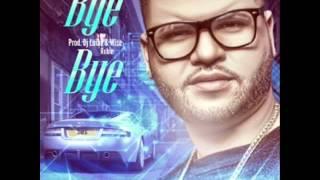 Mix 14 F Romantico ( DJ LUIAN & WISE THE GOLD PEN )  Dj Jayro 2015