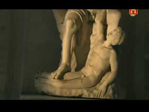 EL SEXO EN LA ANTIGUA ROMA POMPEYA VIDEO DOCUMENTALES ONLINE INTERESANTES HD 2016 triline