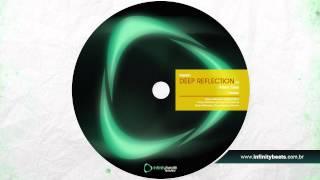 Allan Gee - Deep Reflection (Troy Musique Remix) - INBR001