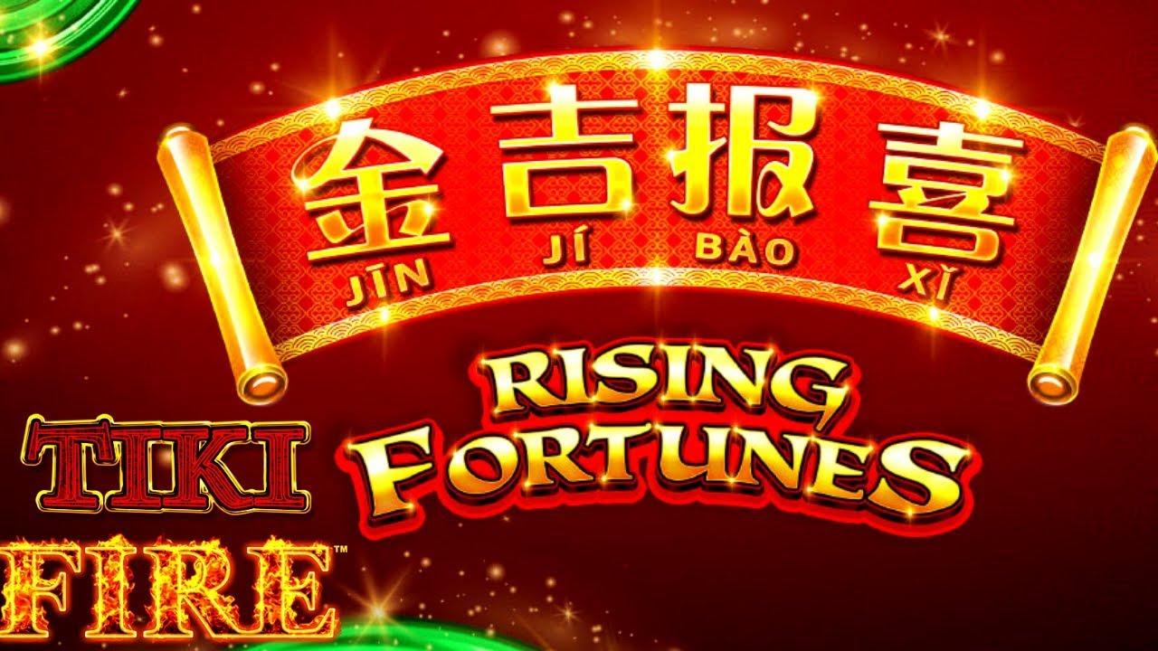 Poker training websites