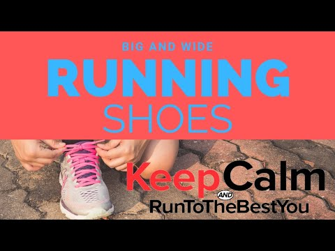 best-running-shoes-for-wide-flat-feet