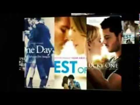 Top 20 romantic hollywood movies