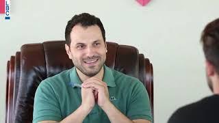 Ktir Salbe Show   Season 7   Episode 2   عرض مغري