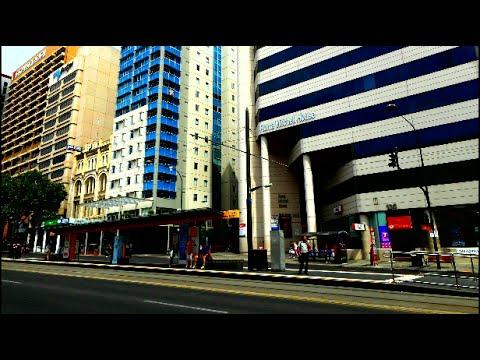 Adelaide South Australia 2015 HD
