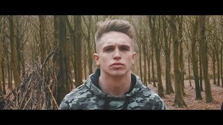 Joe Weller - Mission (Official Video)
