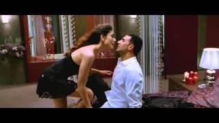 Bebo Main Bebo Kambakkht Ishq) (DVDRip)(www krazywap mobi)   MP4 HD