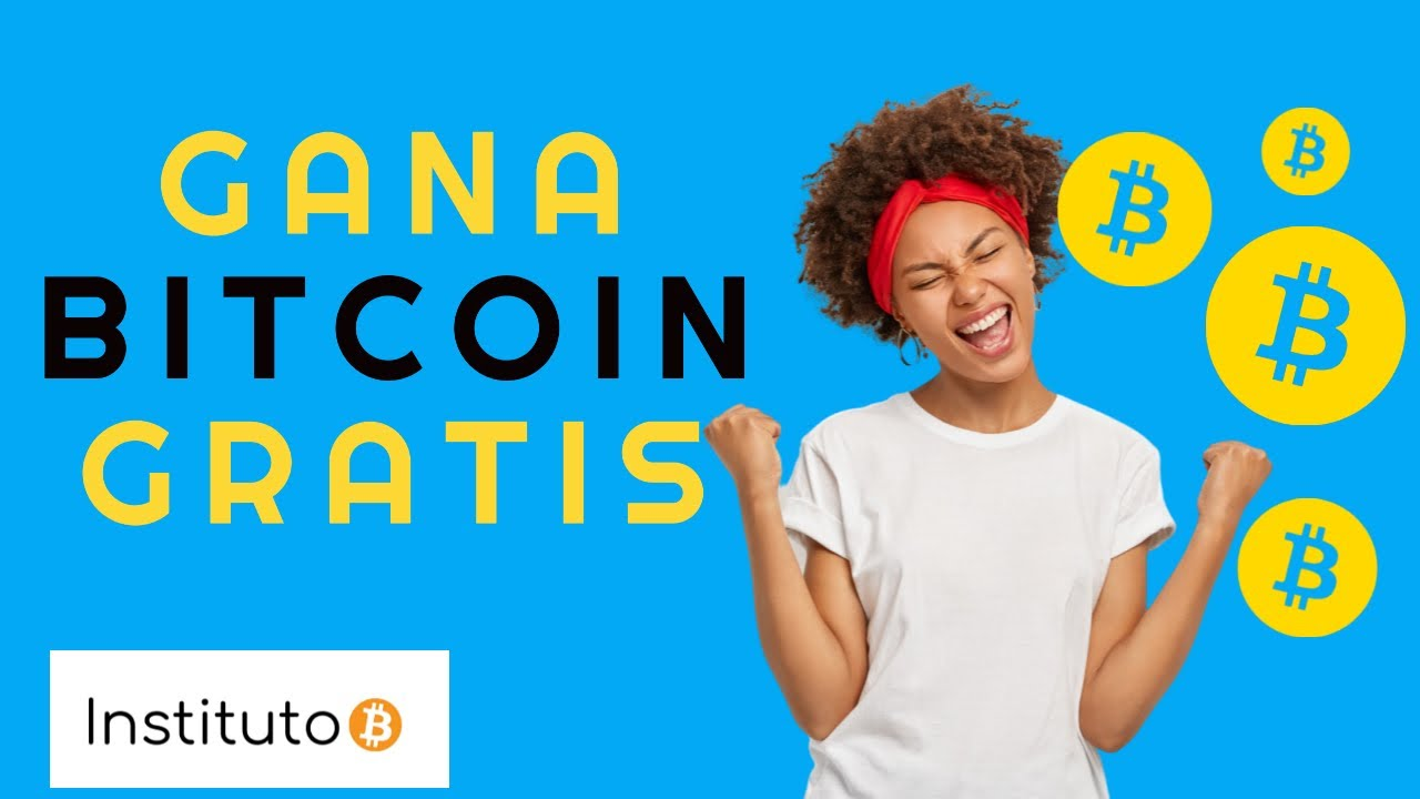 ledger nano s update bitcoin app ganar bitcoins gratis 2021