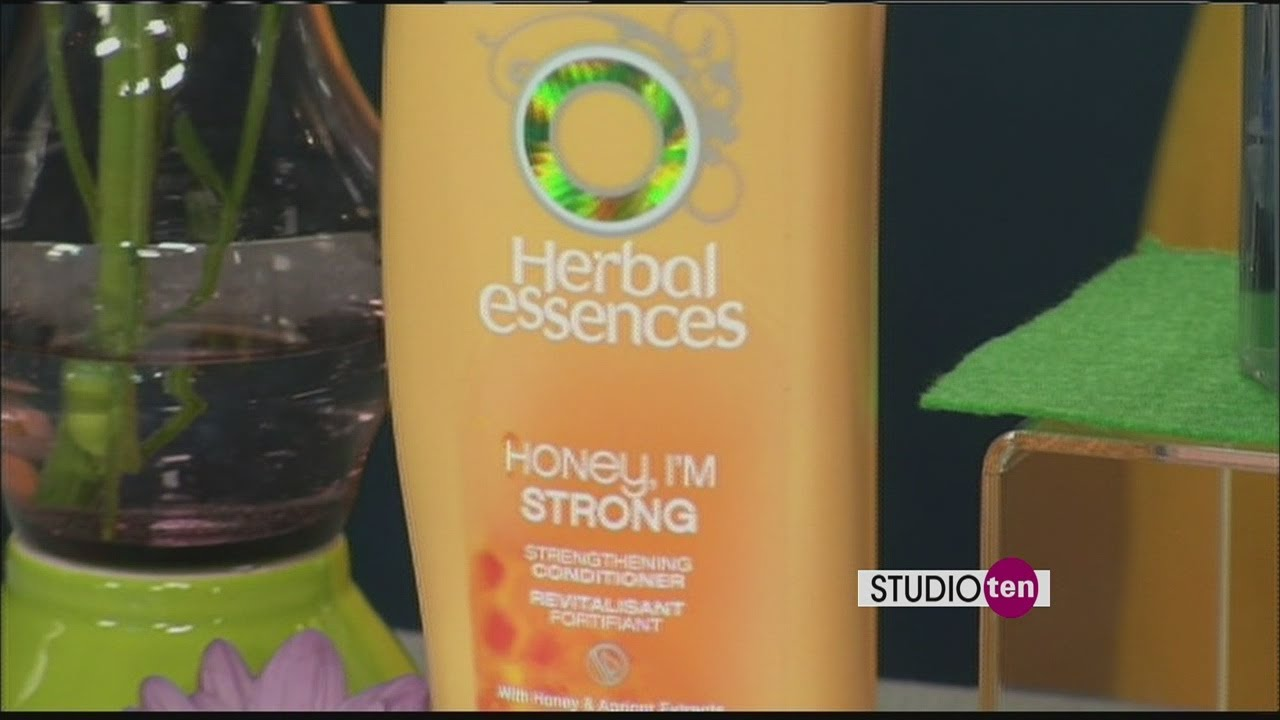 Studio10 Better Homes And Gardens Top Beauty Products