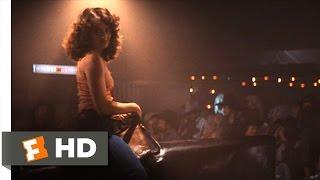 Urban Cowboy (5/9) Movie CLIP - A Sexy Sissy Ride (1980) HD