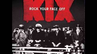 09 Mean Miss Adventure.mp4 - Rock Your Face Off (2014)