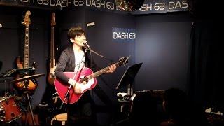 名古屋のシンガーソングライターといえばこの方!丸岡寛之さん! 2014年...