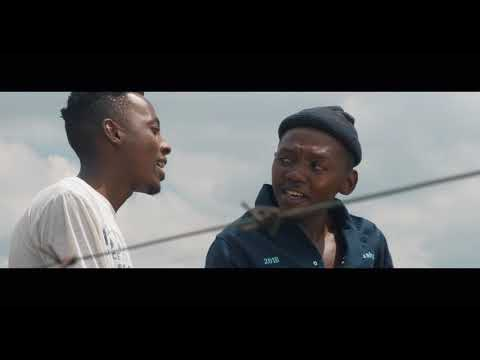 VIDEO: Mas Musiq – Zaka ft. Aymos, DJ Maphorisa & Kabza De Small (Mp4 Download)