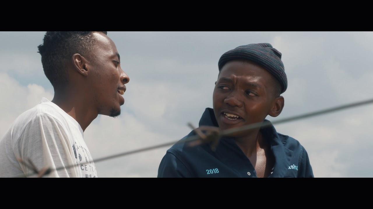 Download Mas Musiq - Zaka (Official Video) ft. Aymos, DJ Maphorisa & Kabza De Small
