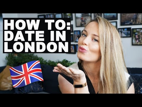 British women: 5 reasons why you should date girls from UK from YouTube · Duration:  2 minutes 33 seconds