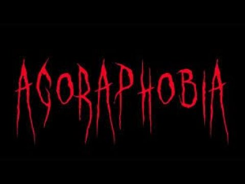 How to overcome agoraphobia without medication